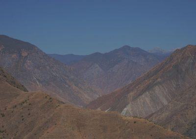 Northern Yunnan