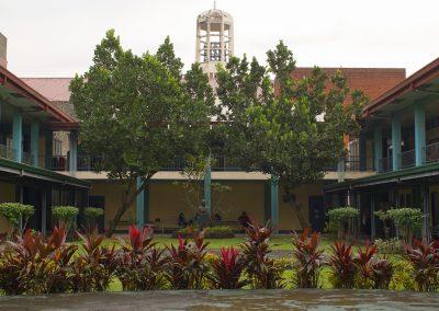 University of Philippines