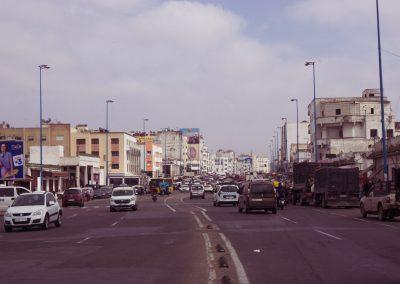 Casablanca_street